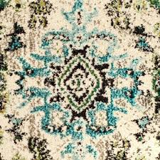 Forest Green Rug Area Rugs Carpets Hunter Mint Medium Outdoor