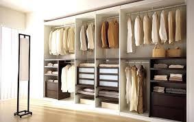 closet organizer systems. Ikea Wardrobe Storage Wardrobes Closet Systems Organizer
