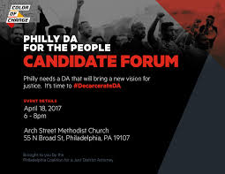 flyers forum philly district attorney for the people forum decarcerate pa