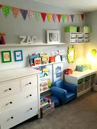 ikea playroom furniture. Playroom Furniture Ikea Bed And Bedroom Storage D