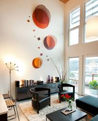 living room wall art creative 35 diy ideas for your home decor