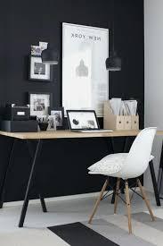 star wars office chair awesome star wars desk interior design