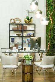 office decor tips. Office Decor Tips. Home Ideas - Styling Your Tips I