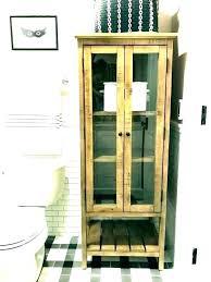 bathroom ideas with tub in japan translation bathrooms shiplap ceiling going large linen cabinet corner storage