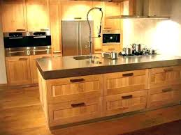 cost to repaint kitchen cabinets cost to reface kitchen cabinets how much does it cost to