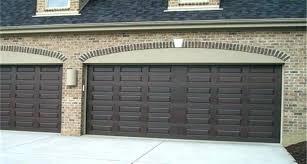 garage door window inserts replacement garage door plastic window inserts garage door windows replacement s garage