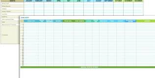 Free Employee Database Template In Excel Employee Database Excel Template Free Download Client