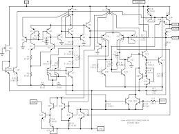 Lp2951 n single channel ldo linear regulator online lp2950 electrical system diagram ignition