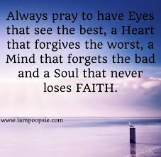 Hope And Faith Quotes Best Quotes About Having Hope And Faith 48 Quotes