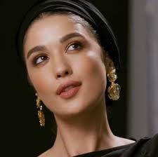 mac cosmetics middle east is getting flak for its recent ramadan themed makeup tutorial video