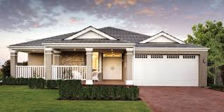 Townhouse Designs Melbourne The New Hampton Four Bed Hampton Style Home Design Plunkett Homes
