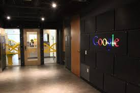 google office in pittsburgh. An Important Office For Google Itself. CEO Sundar Pichai Recently Announced The Company\u0027s $1 Billion Grow With Initiative From Pittsburgh. In Pittsburgh