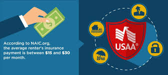 life insurance payment stat