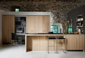 Small Picture Rustic Modern Kitchen Ideas Indelinkcom