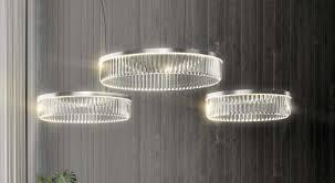 Sergio Marchetti Products - Marchetti Illuminazione