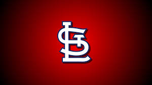 st louis cardinals wallpaper