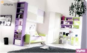 Immagini Di Camere Da Letto Moderne : Camere da letto in legno ikea camera