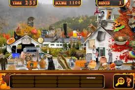 Play hidden object games, unlimited free games online with no download. Hidden Objects Fall Harvest Halloween Object Game Apps On Google Play
