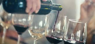 Resultado de imagen para vinos portugueses