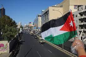 الأردن يعلن سماح السعودية بإدخال إرساليات الخضار والفواكه المعطلة في جمرك  الحديثة - RT Arabic