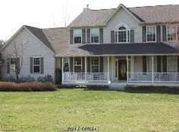 9306 Reichs Ford Rd, Ijamsville, MD 21754   Zillow