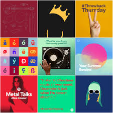 Graphic Design Trends 2018 The 8 Biggest Graphic Design Trends That Will Dominate 2019