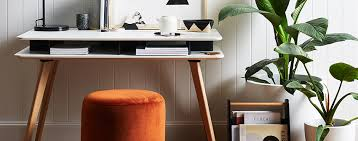 desk home office. Simple Home Home Office In Desk