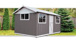 Small Picture Small Timber Garden Sheds Sydney