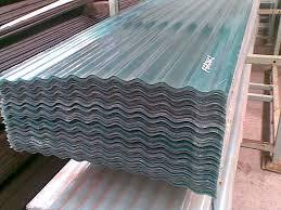 ikea corrugated roof panels
