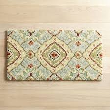 impression collection memory foam rug designs inspirational photos of costco area rugs cloudfoam gold bath mat aqua scroll accent and bathroom small white