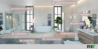 visualize this year s top bathroom trends