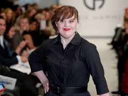 Jamie Brewer: What you need to know about the first Down's Syndrome model  to walk at New York Fashion Week | The Independent | The Independent
