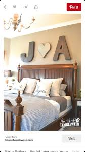 Newlywed Bedroom 1000 Ideas About Newlywed Bedroom On Pinterest Bedroom Designs