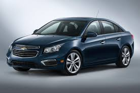 Cruze chevy cruze 2lt : 2015 Chevy Cruze Reviews and Ratings