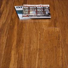 Full Size Of Furniture:installing Engineered Flooring Wood Floor  Installation Cost Laminate Flooring Deals Hardwood ...