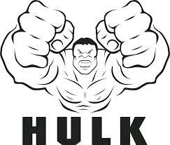 incredible hulk coloring book also incredible hulk coloring pages printable pages incredible hulk coloring pages printable