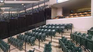 Indiana Pacers Seating Guide Bankers Life Fieldhouse
