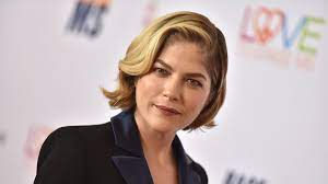 Apr 20, 2021 · selma blair reveals the one alarming symptom that led to her multiple sclerosis diagnosis claire gillespie 4/20/2021. Qpa2c242 Asjzm