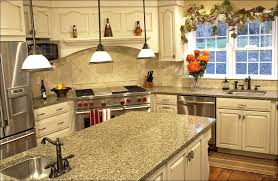 paint kitchen cabinets without sandingKitchen  Best Paint For Kitchen Cabinets White What Type Of Paint