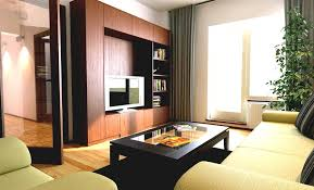 hall furniture designs. Exterior Simple Hall Interior Design Furniture Brilliant Room For Hall Furniture Designs E