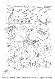 Yamaha grizzly wiring diagram plug accessory diagramsrrior 2001 warrior wires electrical system home building auto repair