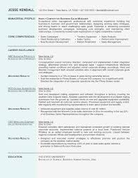 Hairstyles Retail Manager Resume Template Cool Retail Manager