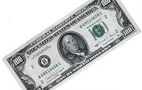 Цены на Дипломные работы и проекты по экономике в компании  Дипломные работы и проекты по экономике