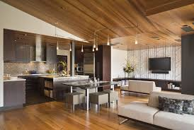 contemporary track lighting living room contemporary. Portland Kitchen Track Lighting Living Room Contemporary With Sloped Ceiling Wall Mount Range Hoods E