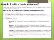thesis statement for analytical essay examples best academic thesis statement for analytical essay examples