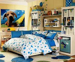 image of tween bedding for girls