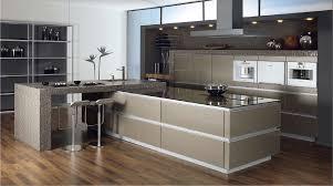 Stunning Küche Welche Farbe Ideas House Design Ideas