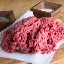 beef. Delighful Beef GrassFed Ground Beef  Joyce Farms 1  To