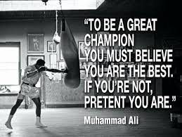 Motivational Sports Quotes Best Sport Motivational Quotes Perfect Motivational Sports Quotes