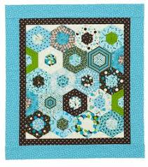 The Quilted Strait is a nationally known, award winning quilting ... & The Quilted Strait is a nationally known, award winning quilting supply  store that also hosts incredible workshops. | Port Gamble, WA | Pinterest |  Guest ... Adamdwight.com